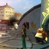 Beyond Good and Evil: Videohra z unikátního vesmírného světa se dočká zfilmování | Fandíme filmu