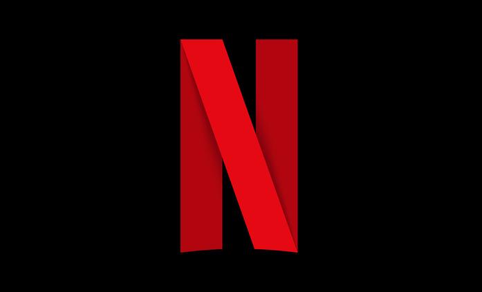 Netflix nově dovolí uživatelům zpomalovat a zrychlovat svůj obsah   Fandíme filmu
