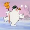 Frosty the Snowman: Z hrdinného Aquamana bude filmový sněhulák | Fandíme filmu