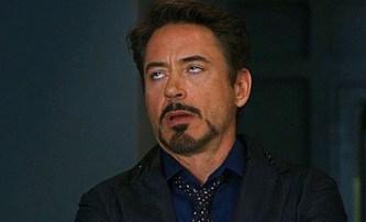Než se Robert Downey Jr. stal Iron Manem, Marvel si z něj s chutí střílel | Fandíme filmu