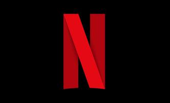 Netflix odhalil svůj nejúspěšnější film letošního roku | Fandíme filmu