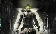 Splinter Cell: Chystá se seriál podle známé videohry | Fandíme filmu