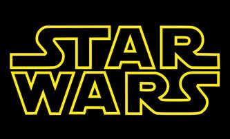 Star Wars: Jsou názvy celé ságy pomíchané? | Fandíme filmu
