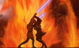 Star Wars: Budoucí filmy mají být levnější | Fandíme filmu