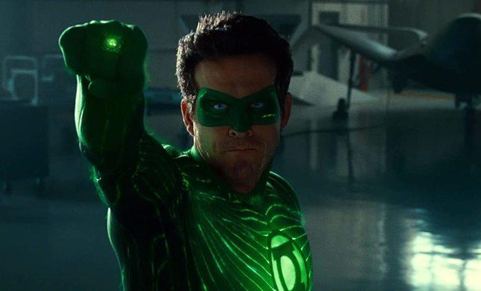 Justice League: Ryan Reynolds by se rád objevil v chystaném režisérském sestřihu   Fandíme filmu