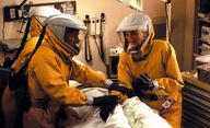 Nebezpečně nakažlivé filmy aneb bakterie a viry útočí | Fandíme filmu