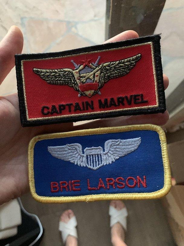 Captain Marvel 2: Víme, kdo zrežíruje pokračování hitu od Marvelu   Fandíme filmu