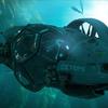 Avatar 2: Nová fotka představuje nového záporáka | Fandíme filmu