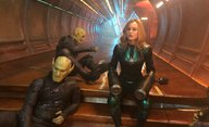 Captain Marvel 2: Víme, kdo zrežíruje pokračování hitu od Marvelu | Fandíme filmu