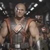 Mortal Kombat: Fanoušek přidělal do hry The Rocka, Keanu Reevese a další | Fandíme filmu