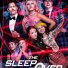The Sleepover: Taťka v nové komedii zjistí, že mamka bývala špion | Fandíme filmu
