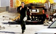 Mission: Impossible 7: Režisér se vyjadřuje k odpálení historického mostu   Fandíme filmu
