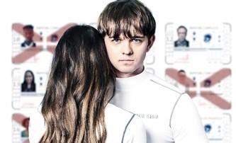 Honeymoon Phase: V nové sci-fi chytrá domácnost zkouší rozeštvat mladý pár | Fandíme filmu