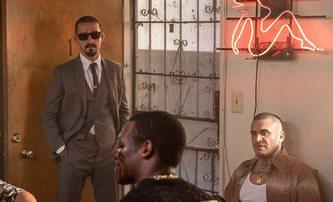 Box Office: Interstellar připravuje Čínu na Tenet | Fandíme filmu