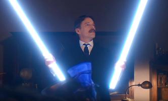 Tesla: Ethan Hawke jako jeden z největších vynálezců naší doby | Fandíme filmu