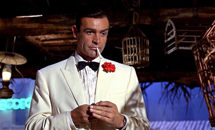 Tajný britský agent jménem James Bond možná opravdu existoval   Fandíme filmu