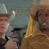 Ohnivá sedla: Kultovní westernovou parodii čeká netradiční remake | Fandíme filmu