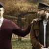 Video: Jak se točí filmové scény, ve kterých jeden herec hraje dvě role | Fandíme filmu