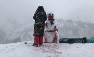 Let It Snow: Zimní radovánky se zvrhnou v krvavou lázeň | Fandíme filmu