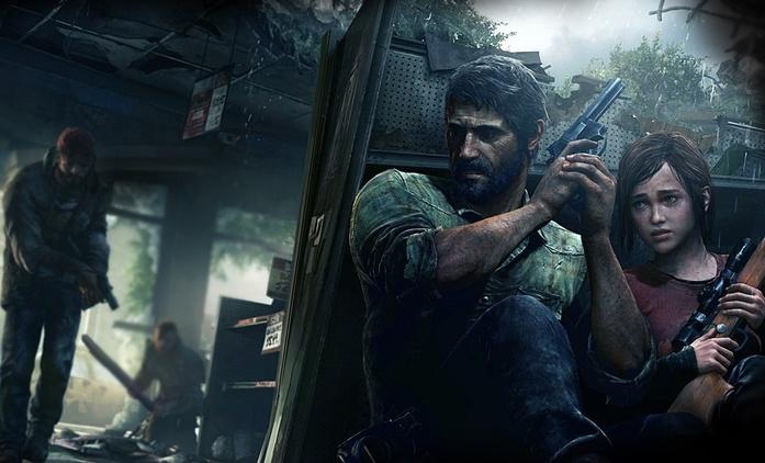 The Last of Us: HBO chystá jeden z vůbec nejdražších televizních seriálů   Fandíme seriálům
