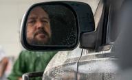 Vyšinutý: Nervy, stres, dopravní zácpa, klakson a šílený Russell Crowe | Fandíme filmu