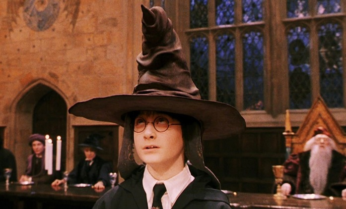 Box Office: V pokladnách kin je po letech nejúspěšnější Harry Potter   Fandíme filmu