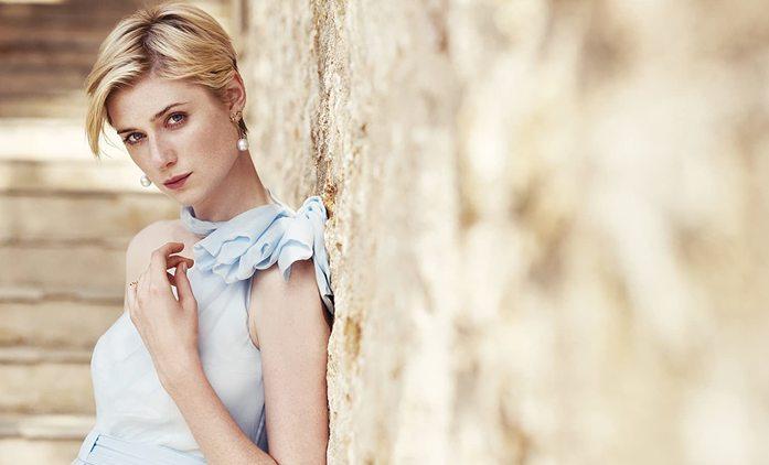 The Crown: Známe tvář ikonické princezny Diany | Fandíme seriálům