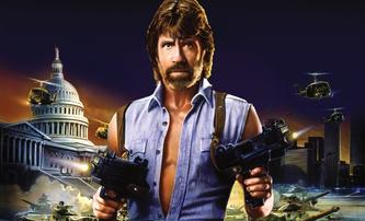 Chuck Norris rázně odmítl fámy, podle kterých se měl účastnit útoku na americký Kapitol | Fandíme filmu