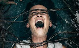 Death of Me: Režisér rebootu Saw si vražedně pohrává s černou magií | Fandíme filmu
