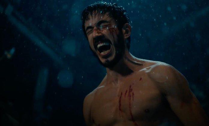 Warrior: Upoutávka na druhou řadu jednoho z nejpůsobivějších akčních seriálů posledních let | Fandíme seriálům