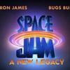 Space Jam 2 navštíví postavy studia Warner, od Batmana, po King Konga   Fandíme filmu