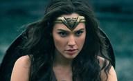 Wonder Woman: Třetí díl trilogie nabídne něco nového | Fandíme filmu