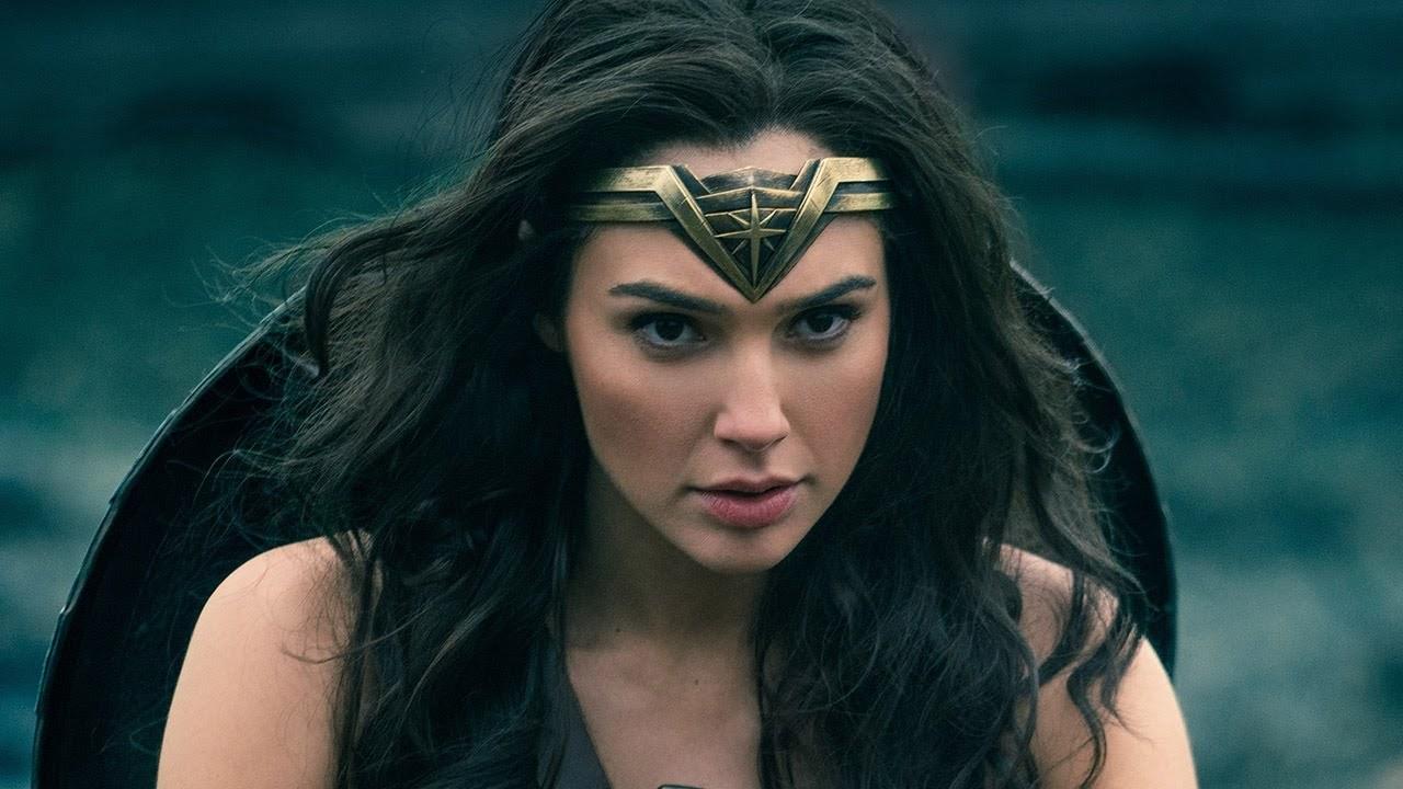 Wonder Woman: Které herečky mohly získat ikonickou roli namísto Gal Gadot | Fandíme filmu