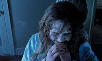 Vymítač ďábla: Na původní film naváže extrémně drahá nová trilogie   Fandíme filmu