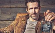 """Ryan """"Deadpool"""" Reynolds vydělal na odprodeji ginu nehorázný balík   Fandíme filmu"""