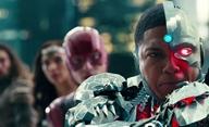 Justice League: Z jakých důvodů bude mládeži nepřístupná | Fandíme filmu