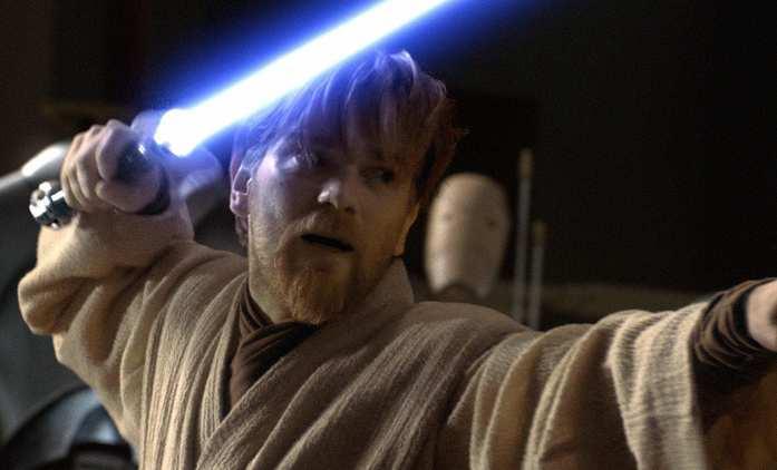 Star Wars: Obi-Wan Kenobi: Nabité obsazení odhaleno, vracejí se známé postavy   Fandíme seriálům