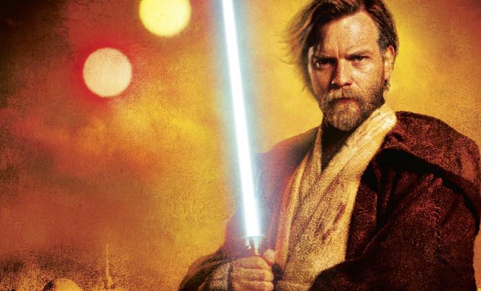 Obi-Wan Kenobi: Jednou a dost - z nového příběhu nebude nekonečný seriál | Fandíme seriálům