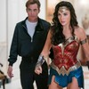 Gal Gadot za druhou Wonder Woman dostala více než třicetinásobnou výplatu oproti té první | Fandíme filmu