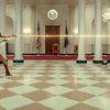 Wonder Woman 1984 se dle dostupných informací skutečně odkládá | Fandíme filmu