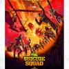 The Suicide Squad: První upoutávka láká na šílenost plnou padouchů | Fandíme filmu