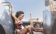 Wonder Woman 1984: Nový trailer vábí na odložený film spoustou akce | Fandíme filmu