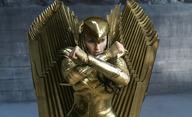 Wonder Woman 1984: Nový trailer slibuje nadupané superhrdinské dobrodružství | Fandíme filmu