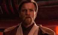 Obi-Wan Kenobi: Natáčení začne příští rok + další zvěsti o návratu Haydena Christensena | Fandíme filmu