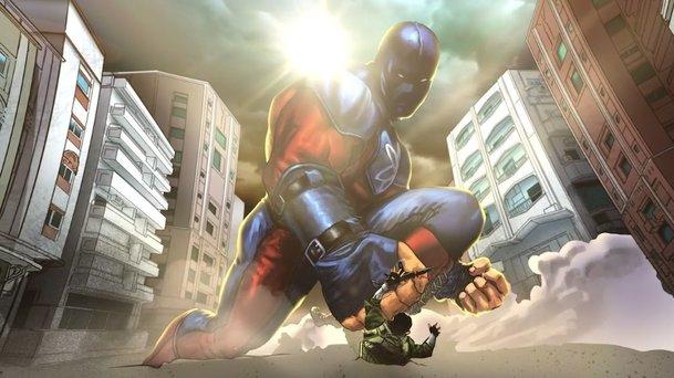 Po Batmanovi odsouvají premiéru také další komiksové DC filmy | Fandíme filmu