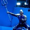 Aquaman 2 bude vážnější a bude víc relevantní k soudobému světu | Fandíme filmu