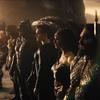 Nová Justice Legue bude oproti kinu více než dvojnásobně dlouhá | Fandíme filmu