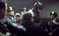 Gotham P.D.: Nový seriál provázaný s filmovým Batmanem se podívá na hrdinovy začátky   Fandíme filmu