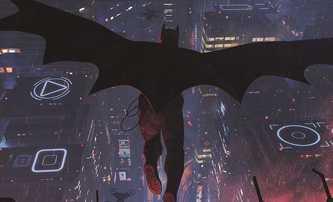 Static Shock, černošský Batman a důraz na reprezentaci v DC komiksu | Fandíme filmu