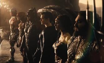 Justice League se má vrátit před kamery a utratit další desítky milionů | Fandíme filmu
